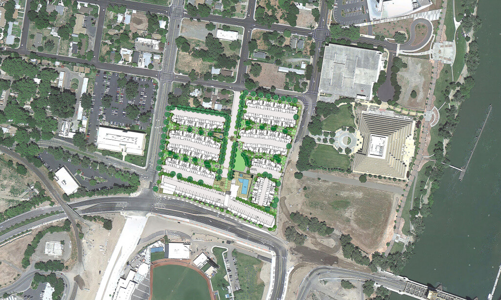 West-Capitol-Commons_Aerial-with-site-1000x600