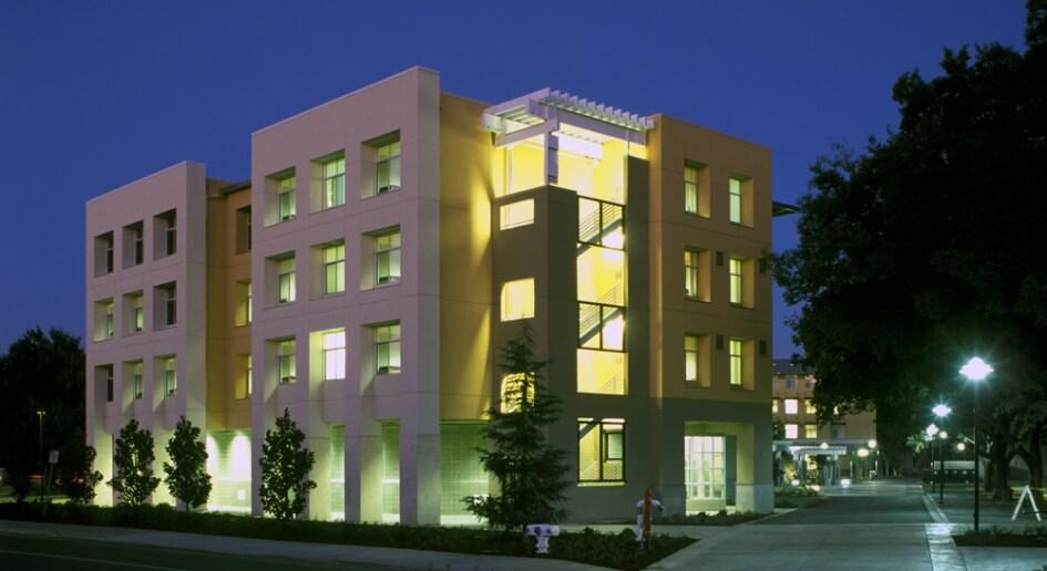UC Davis Segundo Student Housing • Mogavero Architects Uc Davis Dorms