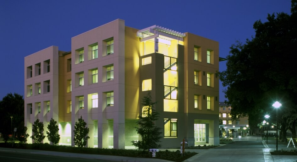 UC Davis Segundo Student Housing • Mogavero Architects Uc Davis Campus Dorms
